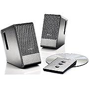 Bose Computer MusicMonitor マルチメディアスピーカー M2