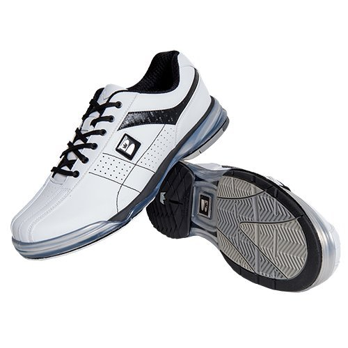 brunswick-tpu-x-le-bowling-shoes-right-handed-white-black-105