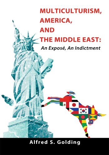Multiculturism, America, and the Middle East::An