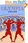 Olympia: Cult, Sport, and Ancient Fes...