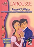 Romeo y Julieta (Encuentro Con La Lectura) (Spanish Edition) (0613859928) by Shakespeare, William