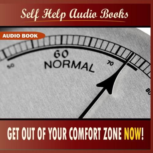 get out of your comfort zone book pdf