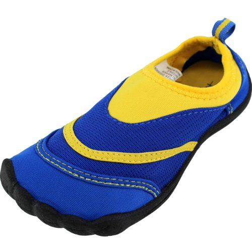 Toddler Sandals Boys