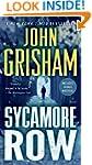 Sycamore Row: A Novel (Jake Brigance...