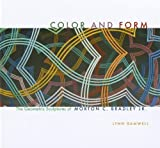 img - for Color and Form: The Geometric Sculptures of Morton C. Bradley, Jr. book / textbook / text book