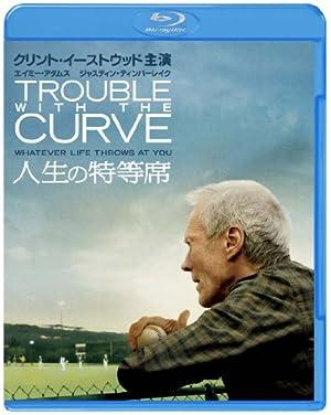 ������������ [Blu-ray]