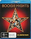 Boogie Nights Blu-Ray