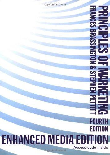 understanding cross cultural management marie joelle browaeys pdf
