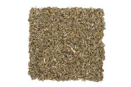 bulk-herbs-sage-organic