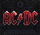 Black Ice AC/DC