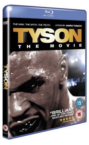 Tyson / ������ (2008)