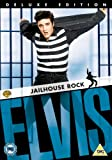 echange, troc Elvis - Jailhouse Rock Deluxe Edition [Import anglais]