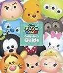 Disney Tsum Tsum Collectors Guide