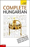 Complete Hungarian Beginner to Intermediate Course: Learn to read, write, speak and understand a new language with Teach Yourself (Complete Languages) (English Edition)