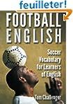 Football English:  Soccer Vocabulary...