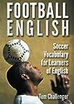 Football English: Soccer Vocabulary f...