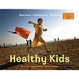 Healthy Kids (Global Fund for Children Books)