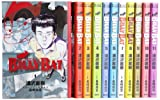 BILLY BAT コミック 1-11巻セット (モーニング KC)