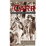 Romantiker der Revolution: Ein russischer Familienroman aus dem 19. Jahrhundert