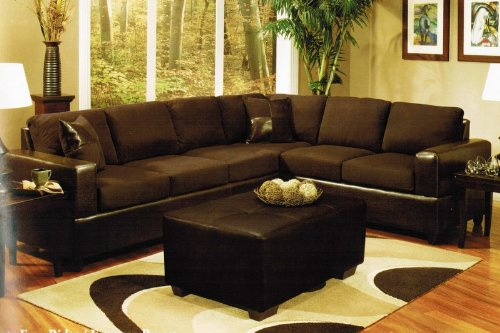 CHEAP BEDROOM FURNITURE PACKAGES