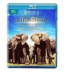 Life Story [Blu-ray] (Bilingual)