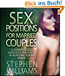 Sex Positions For Married Couples: Ef...