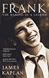 'Frank: The Making of a Legend' from the web at 'http://ecx.images-amazon.com/images/I/51waYz9diDL._AC_UL160_SR101,160_.jpg'