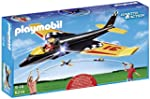 Playmobil 5219 Sports and Action Spee...