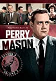 Perry Mason: The Eighth Season, Vol. 2