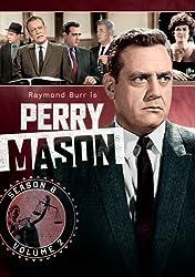Perry Mason S8 V2