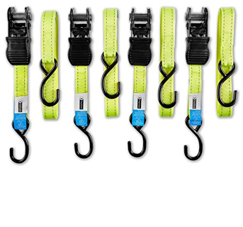 free-limit-strap-ratchet-tie-down-strap-set-of-4-5-m-tuv-certified-black-green