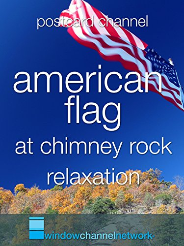 american-flag-at-chimney-rock-relaxation