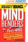 The Little Book of Big Mind Benders:...