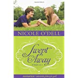 SCENARIOS 5 & 6--Swept Away: 2 Interactive Stories in 1by Nicole ODell
