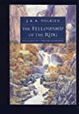 The Fellowship of the Ring (Lord of the Rings (Paperback))