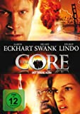 The Core - Der innere Kern title=