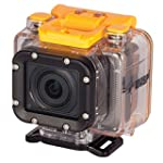 Waspcam Cam�ra HD 9904 Action Sports...