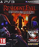 Resident Evil: Operation Raccoon City [Spanish Import]