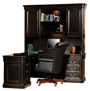 home kitchen furniture home office furniture home office desks
