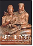Art History, Volume 1 (4th Edition)