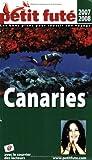 echange, troc Guillaume Fourmont, Stéphane Niger, Karine Virot, Hélène Roy, Collectif - Le Petit Futé Iles Canaries