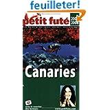 Petit Futé Iles Canaries