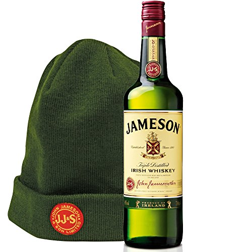jamesons-irish-whiskey-free-hat-400-70cl