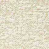 壁紙 のりなし/リザーブ1000/天井用/1m単位/【CC-RE7477】/JQ