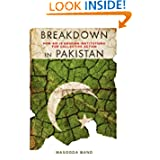 Breakdown in Pakistan: How Aid Is Eroding Institutions for Collective Action
