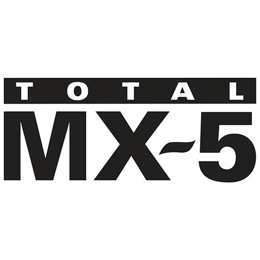 total-mx-5-magazine
