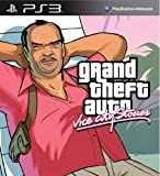 Grand Theft Auto: Vice City Stories  - PS3 [Digital Code]