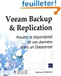 Veeam Backup & Replication - Assurez...