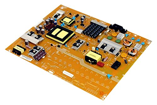 Haier TV-5210-772 Adapter Board (Haier Tv Adapter compare prices)