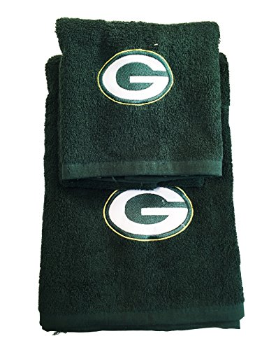 Green Bay Packers Bathroom Accessories Green Bay Packers